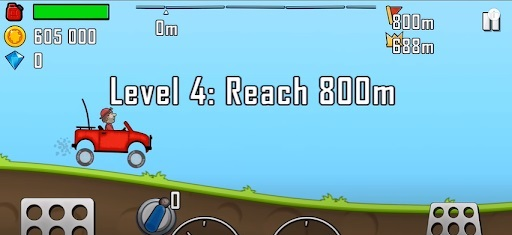 How-to-play-Hill-Climb-Racing