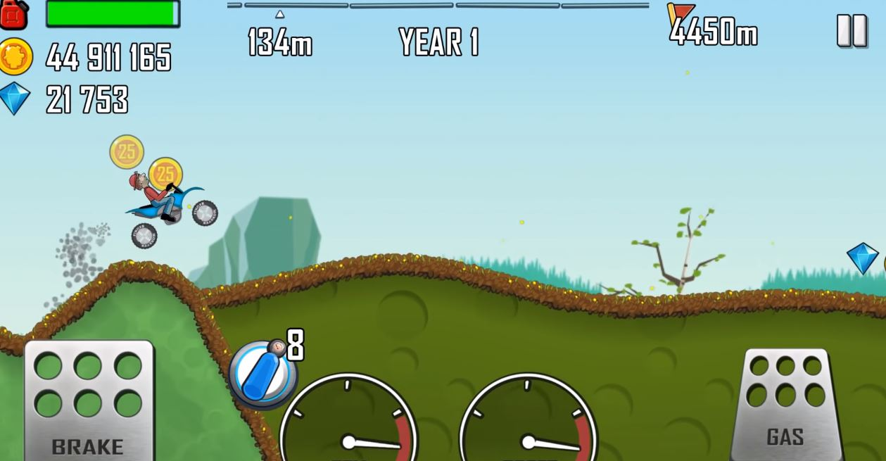 about-hill-climb-racing